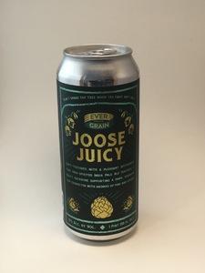 Ever Grain - Joose Juicy (16oz Can)